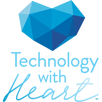 Technology with Heart